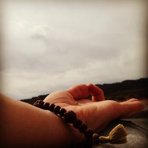 meditation22